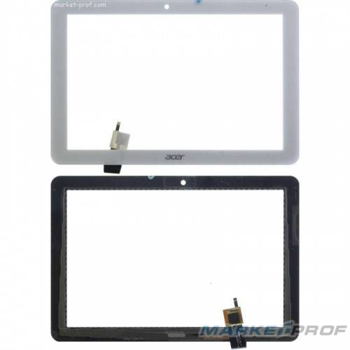 Тачскрин Acer Iconia Tab A3-A20