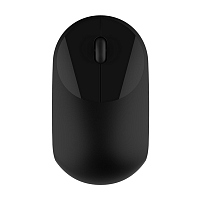 Мышь Xiaomi Wireless Mouse 1200dpi