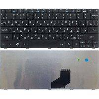 Клавиатура Acer One D255 D260 D270 522 532H