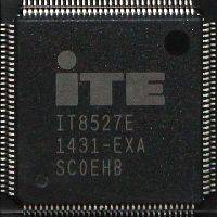 Mult-IO Controller IT8527E EXA
