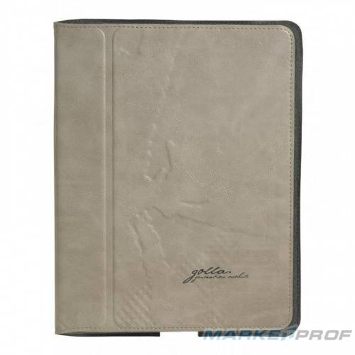 Чехол iPad 2 and iPad Slim folder