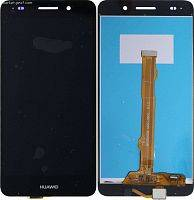 Huawei Honor 5A / 5A plus (5,5) / Y6 II