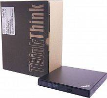 DVD-RW привод USB Thinkpad