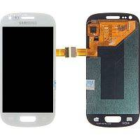 Samsung i8190 / i8200 Galaxy S III Mini